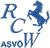 Reitclub Winterhof Logo